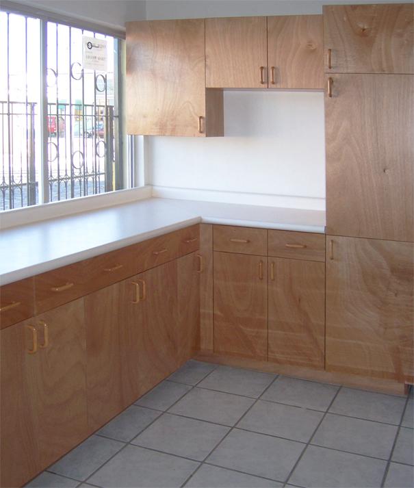 Mmnm technology muebles modulares en m xico for Armado de gabinetes de cocina